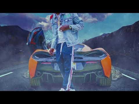 Смотреть клип Soulja Boy - No Cap