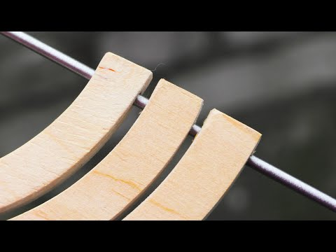 Игрушки из фанеры своими руками чертежи игрушек из фанеры шаблоны