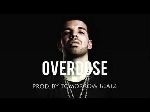 Boi1da  | Drake | J. Cole | Meek Mill Type Beat - Overdose