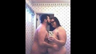 Amazing Love pairs