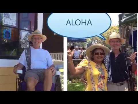 big-island-hawaii-kona