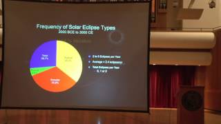 2016 Bullitt Lecture in Astronomy - Part 2