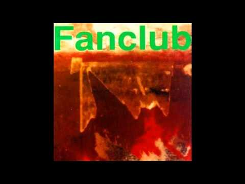 Teenage Fanclub - Too Involved