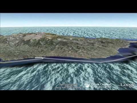 "Norwegian Sun video ""14 nt Transatlantic Cruise"" ex Copenhagen"