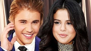 Justin Bieber Obsessed With Selena Gomez New Body