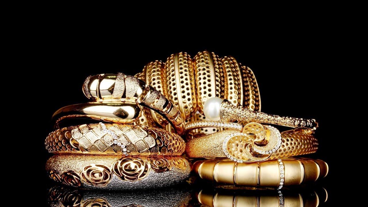 Купить слиток золота в сбербанке: стоимость и процесс приобретения. Как возможно реализовать его в дальнейшем. Нужно ли оплачивать ндс.