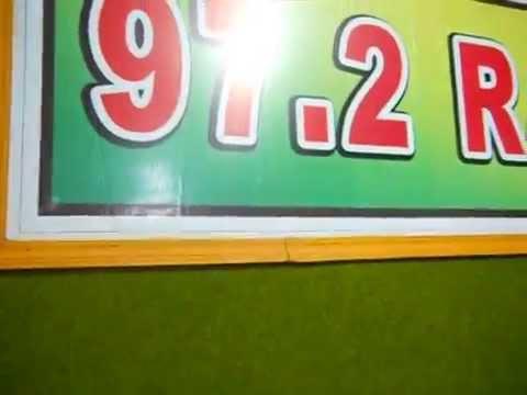 Radio Raka FM Bandung Tulungagung http://www.rakafm.com