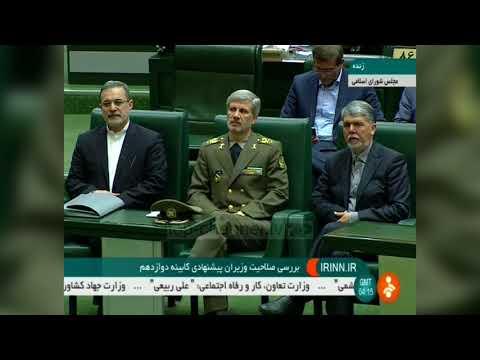 Irani kërcënon me riaktivizim të programit bërthamor - Top Channel Albania - News - Lajme