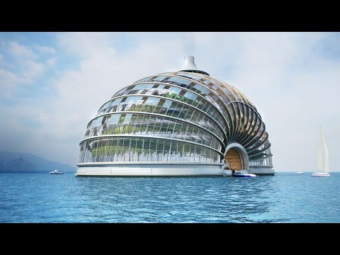 Thumbnail: 10 Most Expensive Hotel Rooms In The World