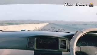 Balochi status || Turbat Kech