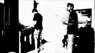 Nullvoid-Bigger (Steven Cooper Cover)