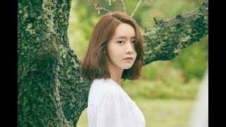[vietsub mv] ● song : 너에게 (to you) artist yoona (윤아) x lee sang soon drama ▶ starring (snsd) mv: https://www./watch?v=vqa9q5_dcck&...