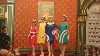 Королева красоты 2015 - русский трейлер (2015) Сериал фильм мелодрама
