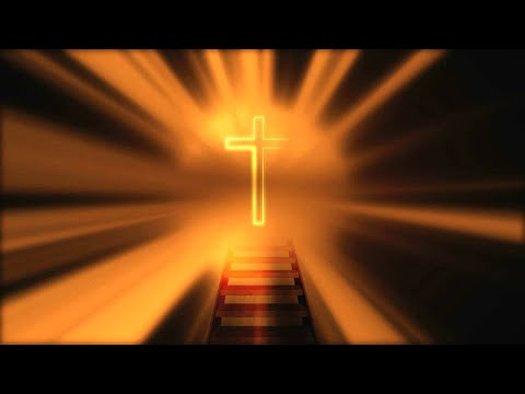 Download movie clips christian