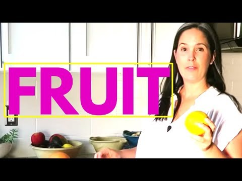 english-vocabulary-–-words-for-fruit!-–-american-english-pronunciation-|-rachel's-english-vocabulary