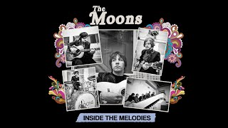 The Moons - Inside the melodies (documentary)