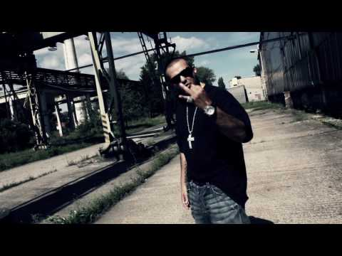 Rytmus a.k.a Best Rapper in Europe BMF (HD Official)