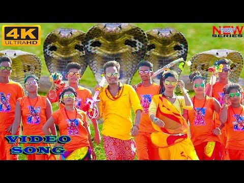 Express Chala baba dham धूम मचा दे रहा है यह वीडियो Bol bam video song 2018 raj bhai