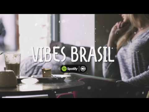 Sofia Oliveira e MC Guime - Fato Raro (cover acústico)#09