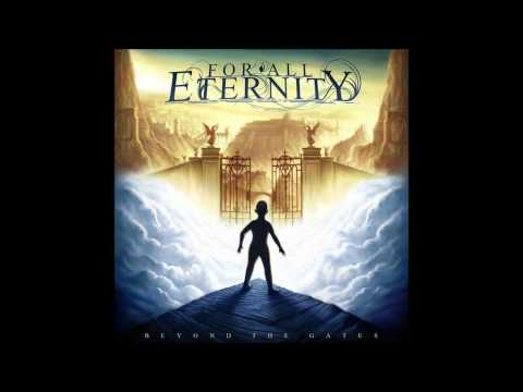 For All Eternity - Beyond The Gates (with lyrics)