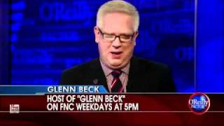 Glenn Beck: Donald Trump s Birth Certificate Worse Than Obama s - 4/1/2011