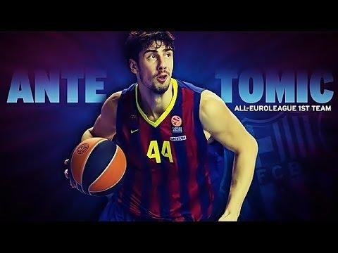 ante-tomić-highlights-euroleague-2014-2015-(full-hd)
