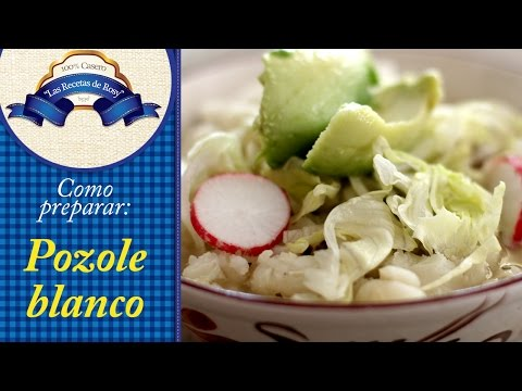 how to make pozole rojo de puerco