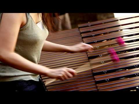 Marimba Ringtone Alarm Tone Free Ringtones For Android MP3 Download