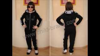 Спортивный костюм на мальчика 1 год 2 года 3 года 4 года 5 лет 6 лет(Спортивный костюм на мальчика на 1 год 2 года 3 года 4 года 5 лет 6 лет ..., 2015-04-14T15:24:08.000Z)
