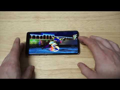 How To Play PS1 Games On Samsung Galaxy S10 / Android - Fliptroniks.com