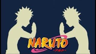 Naruto Opening 9   Yura Yura (HD)