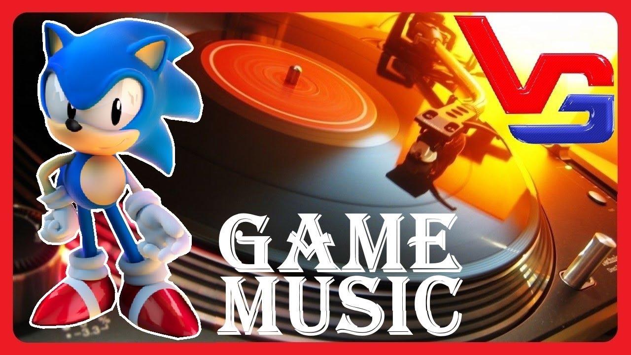 Ost Sonic Sega Master System Full Original Soundtrack Game Music Audio Playlist Sound Youtube
