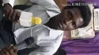 الاستعصام / اجمل ما قيل في الحب /السودان