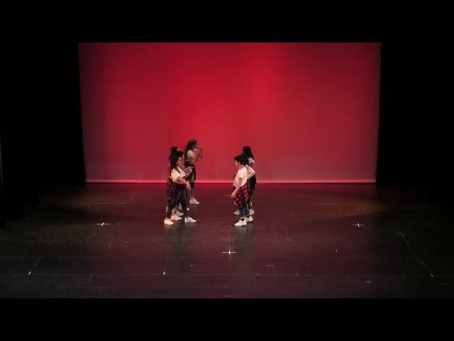 8º Festival de Navidad Dance Factory Alcorcón 2019