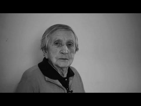 Wspomnienia o Sandomierzu - Rutkowska Zofia