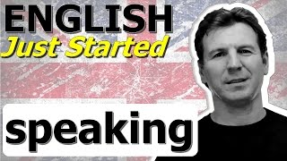 Английский для начинающих - отрабатываем произношение