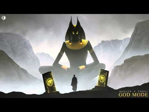 HAEZER x PROXY - God Mode