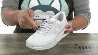 Nike Air Max Thea Premium SKU: 9044047