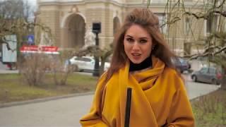 видео телефон такси в Одессе