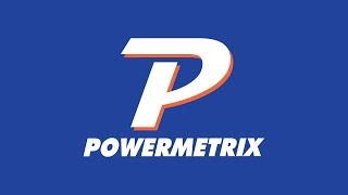 PowerMaster 3 Серія Керівництво Перевірити Кал