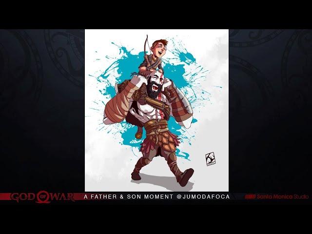 God of war 4 DIRECTO!!!