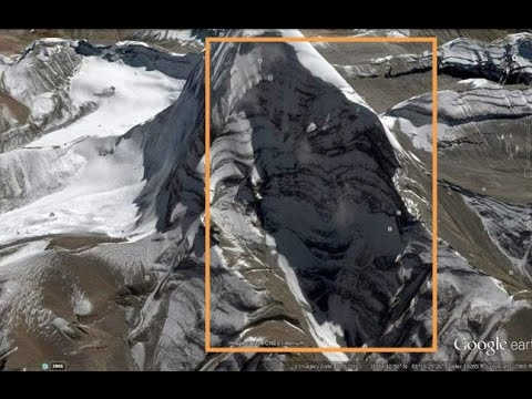 Lord Shiva Real Images Captured NASA Satellite Video YouTube - Real life satellite view