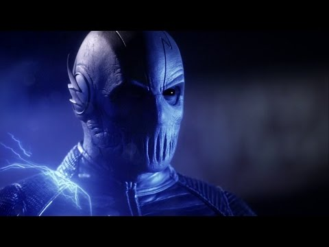 TOP 15 - AS MELHORES CENAS DO ZOOM/HUNTER ZOLOMON EM THE FLASH