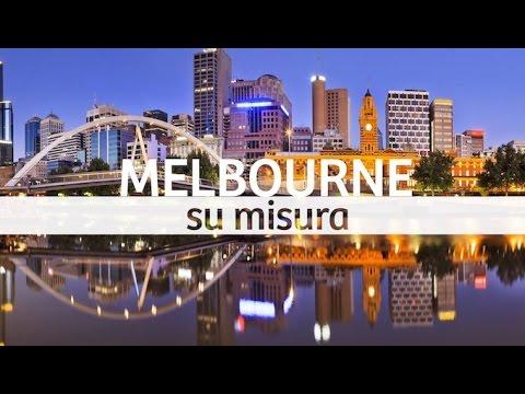 Le Guide di PaesiOnLine - Melbourne