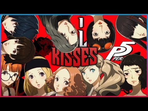p5 dating everyone
