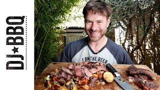 rump-steak-and-grill-veg-salad