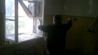 Качественный демонтаж окон! )(, 2012-06-03T13:45:23.000Z)