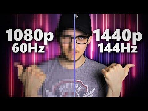 FULL HD (1080р) - НЕИГРАБЕЛЬНОЕ МЫЛО !!!