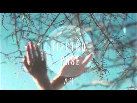 Tegan and Sara - I Was A Fool (Bolivard Remix)