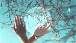 Tegan and Sara - I Was A Fool (Bolivard Remix)